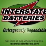 1batteries3